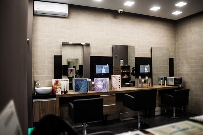 Ultracentral Vand Afacere La Cheie Salon De Anuntulro Rxewj8